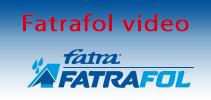 Fatrafol video