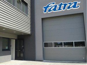 fatra-fatrafol-prodejni-mista-v-ČR