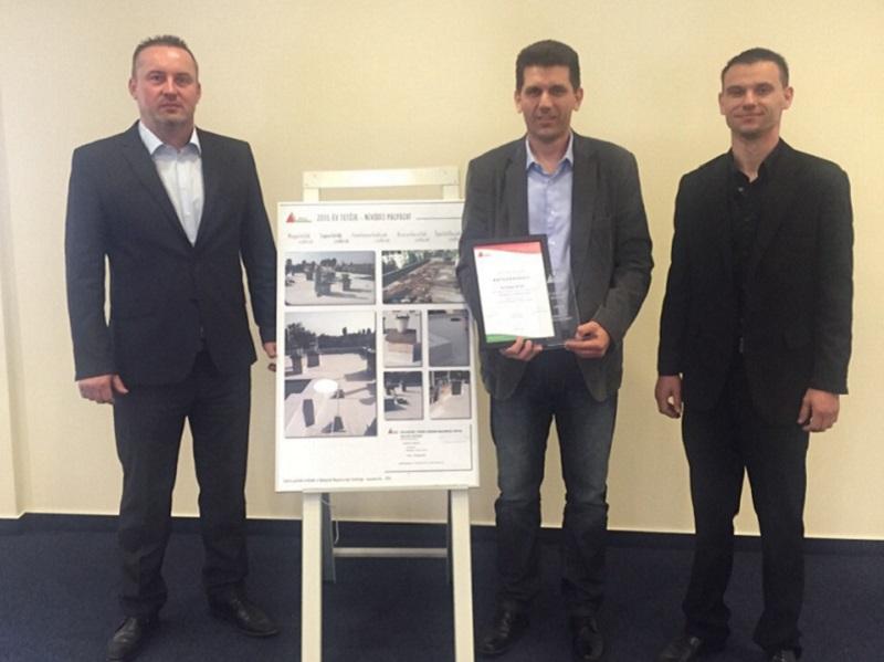Construma_2016_oceneni_web