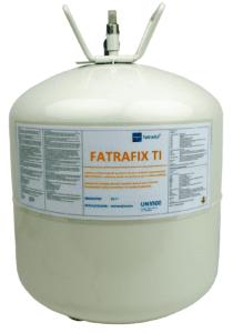 Fatrafix TI