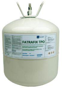 Fatrafix TPO
