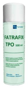 Fatrafix TPO sprej