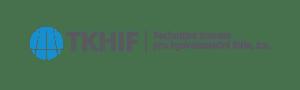 tkhif_cele_logo_velke_transparent