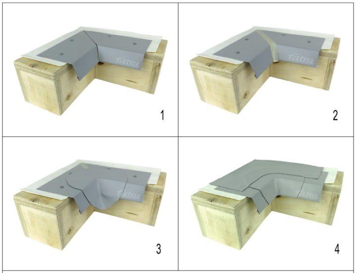 3D detaily FATRAFOL S
