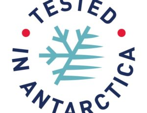 "FATRAFOL membrane has obtained a ""TESTED IN ANTARCTICA"" certificate"